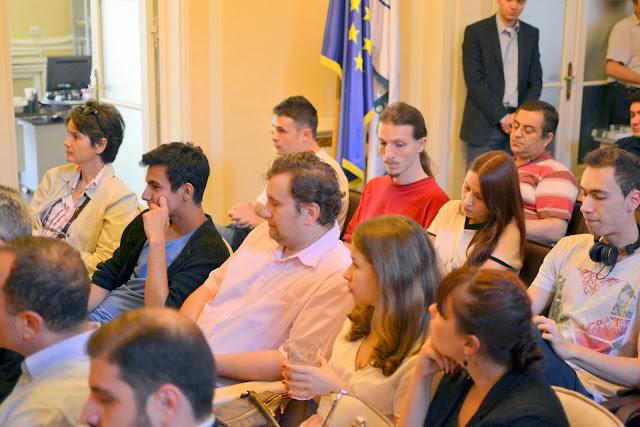 Seminar Rezistenta si Marturisire (2014.06.03, PNTCD) 034