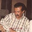 الفنان محمد صالح حمدون (3)