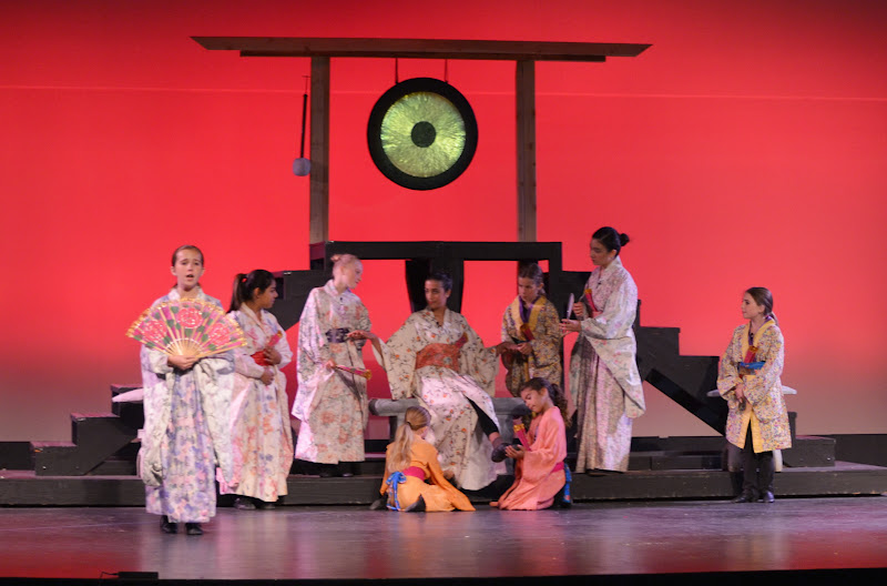 2014 Mikado Performances - Photos%2B-%2B00109.jpg