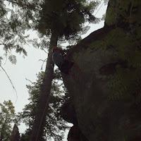 Camp Baldwin 2014 - DSCF3604.JPG