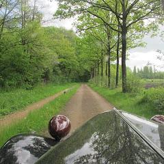 Weekend Twente 1 2012 - IMG_0143.jpg
