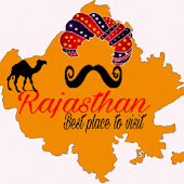 Rajasthan :Tourism,Hotels,History,Forts,TripGuide