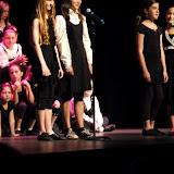 Broadway Bound 2010 - P1000319.JPG