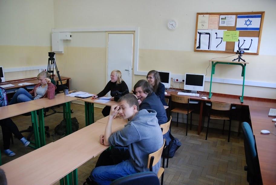 Warsztaty dla uczniów gimnazjum, blok 5 18-05-2012 - DSC_0205.JPG