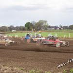autocross-alphen-325.jpg