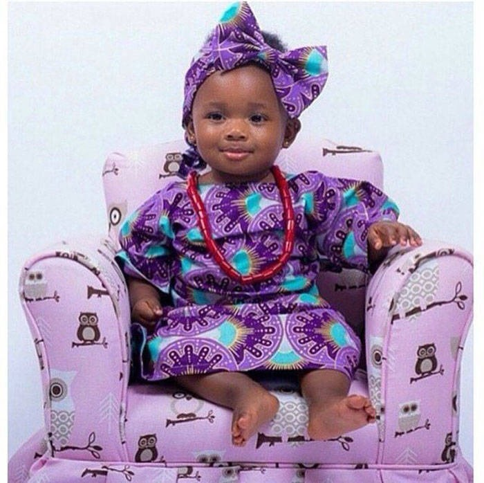 best kids ankara pictures (7)