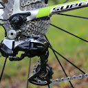 cannondale-supersix-evo-hi-mod-team-2016-1418.JPG