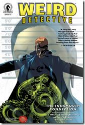 Actualizacion 02/11/2016: Weird Detective - Sargos nos actualiza los numeros 2 y 3. Gracias!