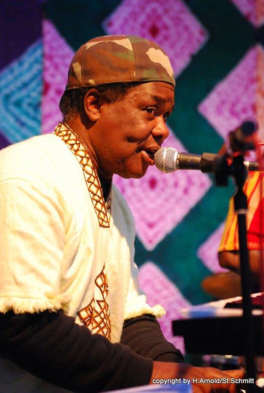 Susu Bilibi (2009) - SusuBilibi7.jpg