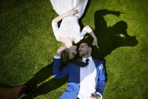 Wedding photographer Igor Shevchenko (Wedlifer). Photo of 26.06.2017