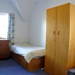 Room O