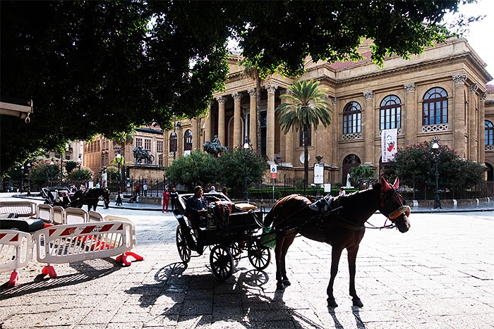 Palermo02.jpg