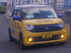N-ONE JG2 プレミアム・ツアラー  /Lパケ4WDターボのカスタム事例画像 金ちゃん【N-ONE】さんの2020年11月25日23:27の投稿