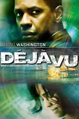 Deja Vu (2006) BluRay 720p HD Watch Online, Download Full Movie For Free