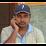 Kiran Sankar's profile photo