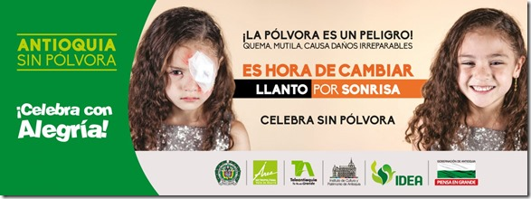 Banner-Antioquia-Sin-Polvora-Nina-02