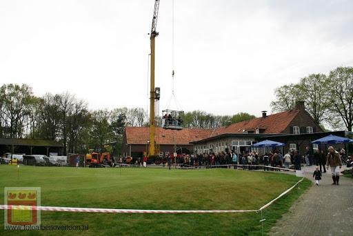 opening  brasserie en golfbaan overloon 29-04-2012 (2).JPG