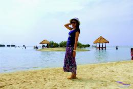 Pulau Pari, 16-17 Mei 2015 Canon  023
