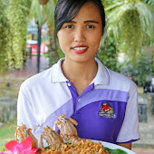 laemhin-seafood-thalang 027.JPG