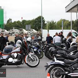 Fotorelacja ze Szlifowania Motocyklowego organizowanego przez Moto-Sekcję na Torze ODTJ Lublin w dniu 02.09.2017r.