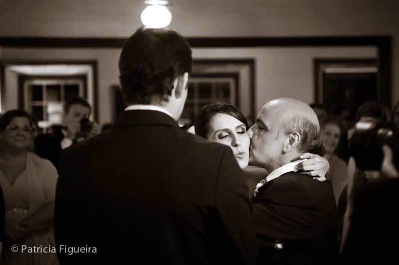 Foto de casamento 0715pb de Mônica e Diogo. Marcações: 20/08/2011, Casamento Monica e Diogo, Rio de Janeiro.