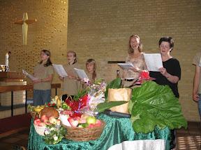 2008 kirkens foedselsdag 044.jpg