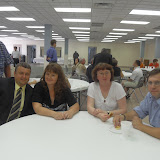 July 08, 2012 Special Anniversary Mass 7.08.2012 - 10 years of PCAAA at St. Marguerite dYouville. - SDC14268.JPG