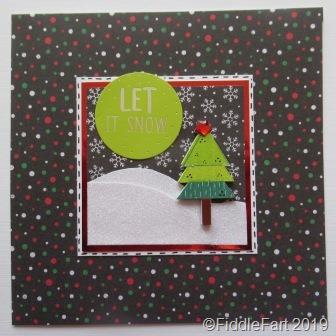 [Black+Let+It+Snow+Card.%5B5%5D]