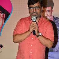 Ami Tumi Movie Success Meet