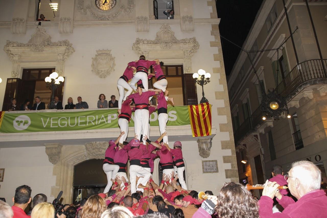 Diada del Roser (Vilafranca del Penedès) 31-10-2015 - 2015_10_31-Diada del Roser_Vilafranca del Pened%C3%A8s-22.jpg