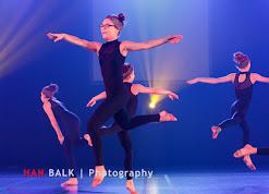 Han Balk VDD2017 ZA avond-7632.jpg