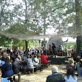 Texas Renaissance Festival 2011 - IMG_20111112_113350.jpg