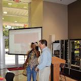 New Student Orientation Texarkana Campus 2013 - DSC_3133.JPG