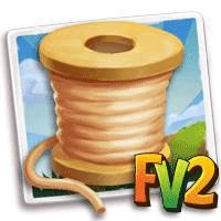 Farmville 2 cheat for Fawn Fleece