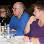 Fællespædagogisk dag i Frederikshavn 2. januar 2015 - IMG_7513.JPG