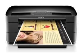 Epson WorkForce WF-7010 Pilotes d'imprimante gratuit
