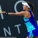Heather Watson - Hobart International 2015 -DSC_2939.jpg