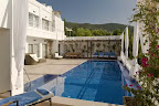 Фото 5 Rixos Premium Bodrum Hotel