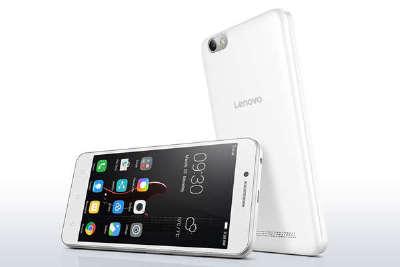 طريقة فرمتة LENOVO Vibe C A2020a40 - عالم الهواتف الذكية