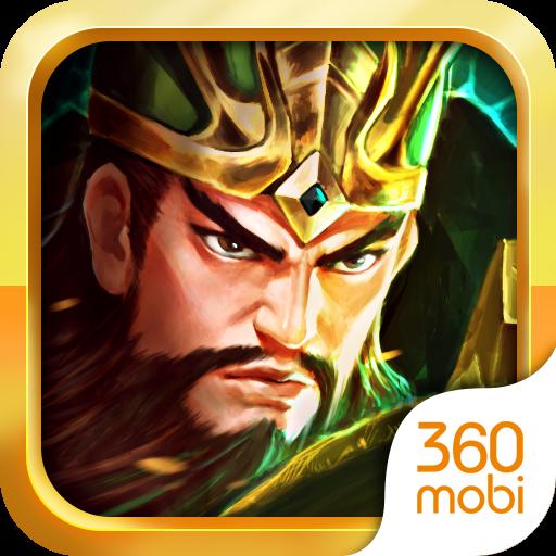 3Q 360mobi - Thông tin và cách tải game