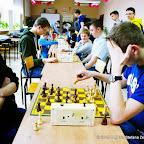 szachy_2015_31.jpg