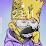 B GerK's profile photo
