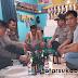 Operasi KKYD, Polsek Parungkuda Sisir Penjual Miras