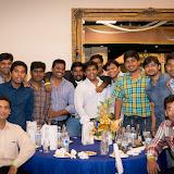 Telangana Formation Daawat June 1st 2014 - _DSC0048.jpg