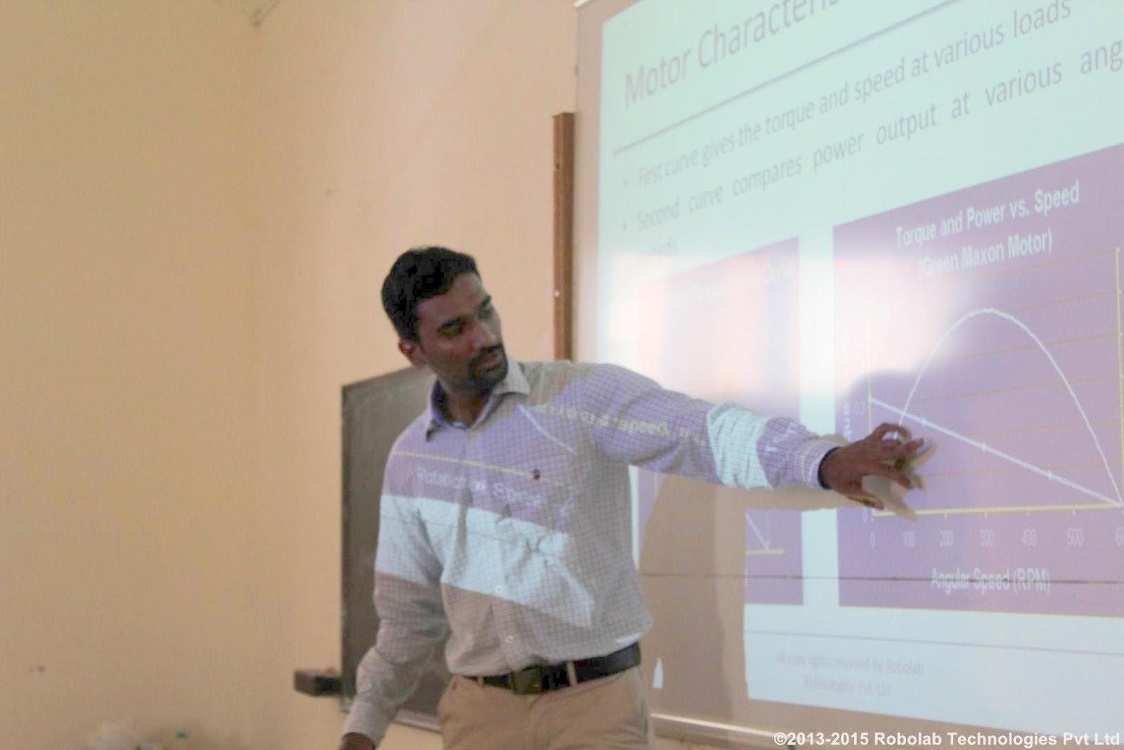 Amritsar College Of Engineering and Technology, Amritsar Robolab 15 (9).jpg