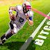 NFL quarterback Tom Brady hints at owning Bitcoin