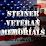 Remember My Hero - Steiner Veteran Memorial's profile photo