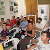 ESPELEO - AFEspeleoN1_2008