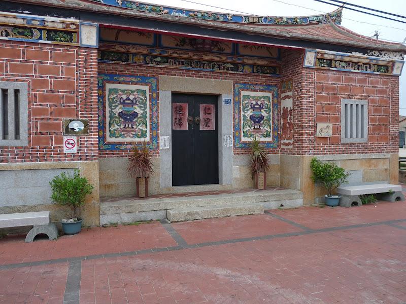 TAIWAN.Archipel de KINMEM - P1100609.JPG
