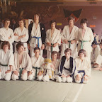 1973-06-23 - Ploegenkampioenschap kadetten 1.jpg